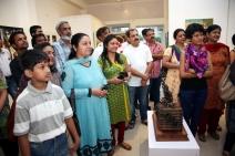 Art Exhibition Shrawan 2013 (38)