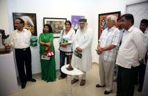 Art Exhibition Shrawan 2013 (39)
