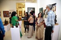 Art Exhibition Shrawan 2013 (4)