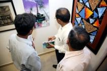 Art Exhibition Shrawan 2013 (40)