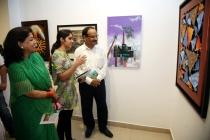 Art Exhibition Shrawan 2013 (41)