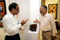 Art Exhibition Shrawan 2013 (42)