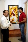 Art Exhibition Shrawan 2013 (43)
