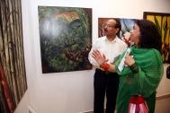 Art Exhibition Shrawan 2013 (44)