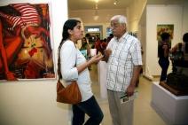 Art Exhibition Shrawan 2013 (45)