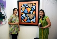 Art Exhibition Shrawan 2013 (46)