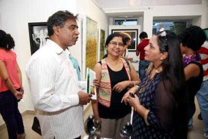 Art Exhibition Shrawan 2013 (47)