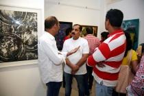Art Exhibition Shrawan 2013 (48)