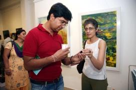 Art Exhibition Shrawan 2013 (49)