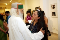 Art Exhibition Shrawan 2013 (5)