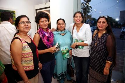 Art Exhibition Shrawan 2013 (50)
