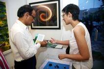 Art Exhibition Shrawan 2013 (51)