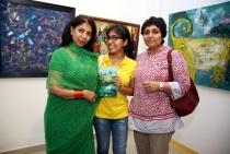 Art Exhibition Shrawan 2013 (52)
