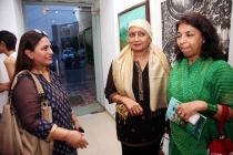 Art Exhibition Shrawan 2013 (53)