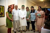 Art Exhibition Shrawan 2013 (54)