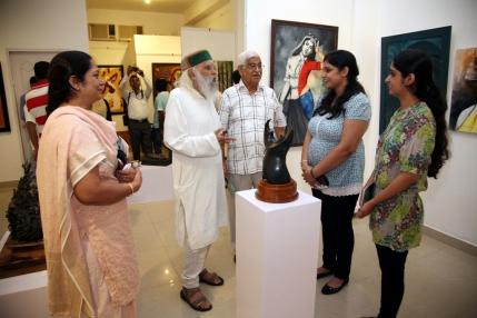 Art Exhibition Shrawan 2013 (55)