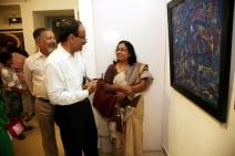 Art Exhibition Shrawan 2013 (56)