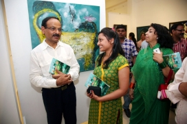 Art Exhibition Shrawan 2013 (57)