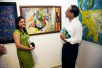 Art Exhibition Shrawan 2013 (58)