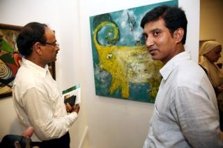 Art Exhibition Shrawan 2013 (59)