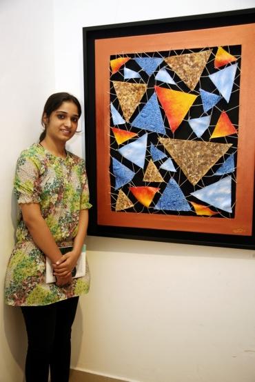 Art Exhibition Shrawan 2013 (60)