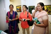 Art Exhibition Shrawan 2013 (61)