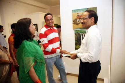 Art Exhibition Shrawan 2013 (62)