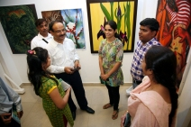 Art Exhibition Shrawan 2013 (64)