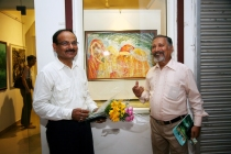 Art Exhibition Shrawan 2013 (65)