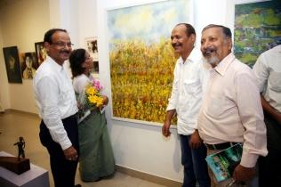 Art Exhibition Shrawan 2013 (66)