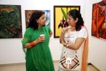 Art Exhibition Shrawan 2013 (68)