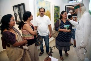 Art Exhibition Shrawan 2013 (7)