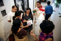 Art Exhibition Shrawan 2013 (8)