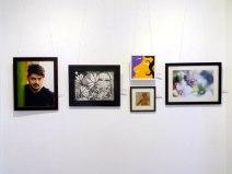 Contemporary Portrait Art Exhibition 2015 (42)