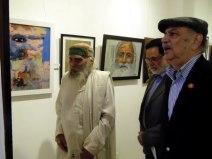 Contemporary Portrait Art Exhibition 2015 (55)