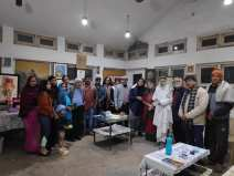 book launch philosophy of life (11)