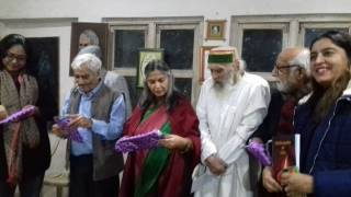 book launch philosophy of life (7)